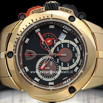 Tonino Lamborghini Shield 7800  Watch  7805