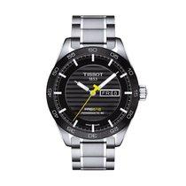 Tissot Men's T1004301105100 T-Sport PRS 516 Watch
