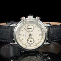 Vacheron Constantin LES HISTORIQUE PLATIN Chronograph Ref....