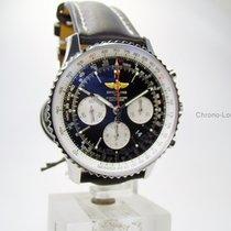 Μπρέιτλιγνκ  (Breitling) Navitimer 01  -  AB012012 BB01 435X...
