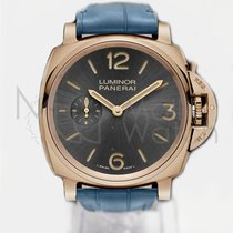 Panerai Luminor Due 3 Days 42mm – Pam00677