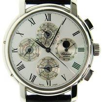Chopard L.U.C. Perpetual Calendar Chronograph