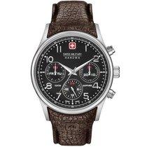 Swiss Military 06-4278.04.007 Men's watch Navalus