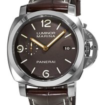 Panerai Luminor 1950 Men's Watch PAM00351
