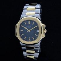 Patek Philippe Nautilus 3800 full set 1992