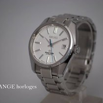 Seiko Grand Seiko SBGR081 - 44GS - Historical Collection -...