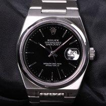 Rolex Datejust Oysterquartz 36 mm