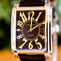 Maurice de Mauriac Arco - Men´s Wristwatch - 2000 - 2010