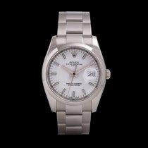 Rolex Datejust Ref. 115200 (RO3924)