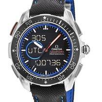 Omega Speedmaster Men's Watch 318.92.45.79.01.001