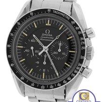 Ωμέγα (Omega) Pre-Moon Speedmaster Professional Chronograph