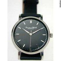 IWC , Armbanduhr