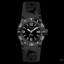 Nauticfish XTREME-2000 M