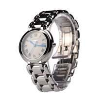 Longines Primaluna - 30mm Lady Watch L81124716