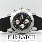 Breitling AVENGER II NUOVO - NEW A1338111/BC33/103W Z13