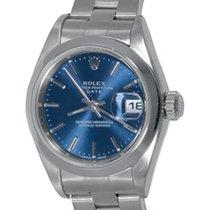 Rolex Date Model 69160 69160