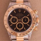 Rolex Daytona Floating