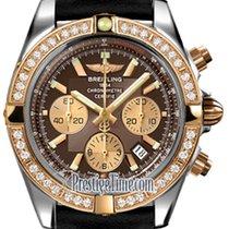 Breitling Chronomat 44 CB011053/q576-1lt