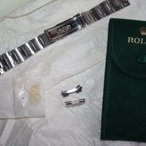 Rolex Oyster Bracelet / Strap Ref 78350 / End Links 557B