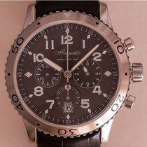 Breguet Type XXI Chronograph Fly Back
