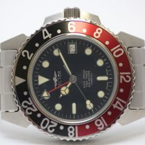 Sector ADV 3500 GMT