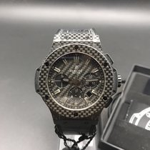 Hublot Big Bang 44 mm, Top Zustand
