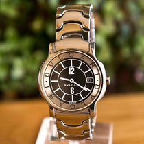 Bulgari Solotempo – Men's wristwatch
