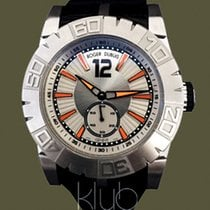 Roger Dubuis Easy Diver Limited edition