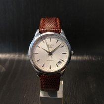 Zenith Elite Skeleton Automatic Men's wristwatch cal.670