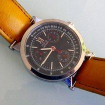 Movado Vizio Chronograph