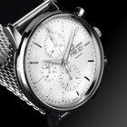 Jacques Lemans Automatic Classic Chronograph