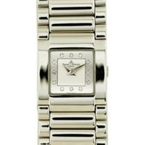 Baume & Mercier Catwalk Lady Diamanti Quartz art. Bm39