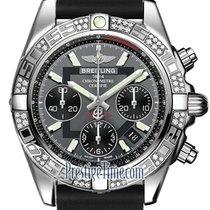 ブライトリング (Breitling) Chronomat 41 ab0140aa/f554-1or
