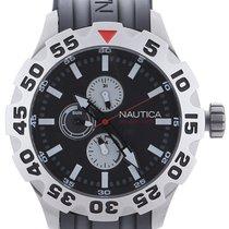 Nautica BDF 100 N15564G
