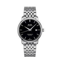 Mido Men's M0274081105100 Baroncelli III Auto Watch