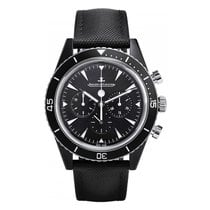Jaeger-LeCoultre Men's Q208A570 Compressor Diving Chrono...