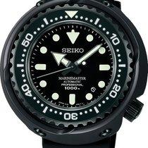 Seiko Prospex SEA Marinemaster Automatik Professional SBDX013...
