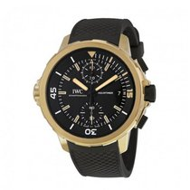 IWC Aquatimer Iw379503 Watch