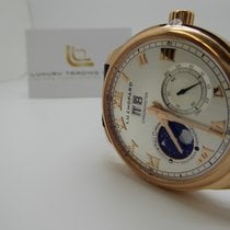 ショパール (Chopard) L.U.C Lunar Big Date - watch on stock in Zurich