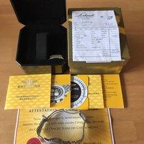 Breitling Navitimer Heritage