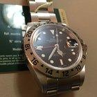 Rolex Explorer 2 ref. 16570
