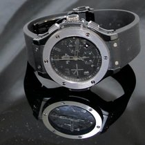 Hublot 44mm Big Bang Ice Bang