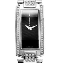 Raymond Weil Watch Shine 1500-ST2-20001