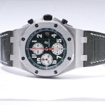 Audemars Piguet Royal Oak Off Shore Montenapoleone Limited...