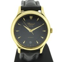 Chopard LUC Limited Edition 18K Gold