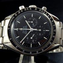 Omega Speedmaster 145.022 69ST- moonwatch