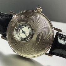 Breguet - Classique Grande Complication 3755PR/1E/9V6