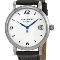 Montblanc STAR 34 MM 111590