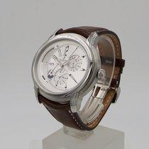 Audemars Piguet MILLENARY DUAL TIME MASERATI Limited Edition