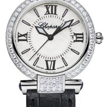 Chopard Imperiale Quartz 28mm 384238-1001